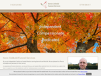 Kevin Cobbold Funeral Services reviews