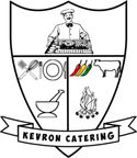 Kevroncatering reviews