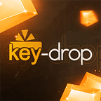 KEY-DROP.PL reviews