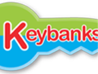 Keybanks reviews