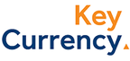 Keycurrency reviews