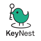 Keynest - Smart Key Exchange reviews