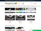 Keys4Coins reviews