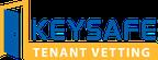 Keysafe (UK) Ltd reviews