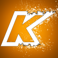 Keysplosion reviews