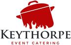 Keythorpe Event Catering reviews