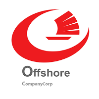 Offshore Company Corp avaliações