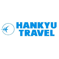 HANKYU TRAVEL bewertungen