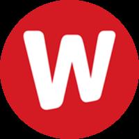 Win2day.at reviews