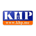 KHP reviews