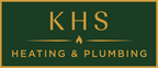 KHS Heating and Plumbing Limited reviews