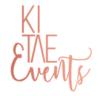 KI TAE Events reviews