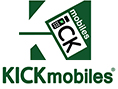 KICKmobiles® reviews