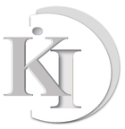 Kidd Interiors reviews