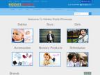 Kiddies World Wholesale reviews