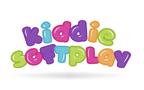 Kiddiesoftplay reviews