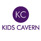 Kids Cavern reviews