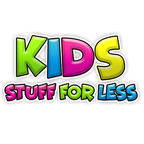 Kids Stuff For Less LTD reviews