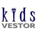 kidsVESTOR reviews