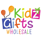 Kidz Gifts reviews