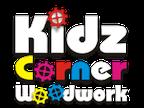 Kidzcornerwoodwork reviews