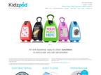 Kidzpod reviews