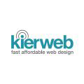 Kierweb reviews