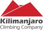 Kilimanjaro Climbing Company Ltd reviews