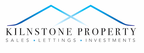 Kilnstone Property reviews