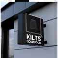 Kilts Boutique reviews