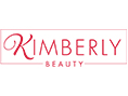 KimberlyBeauty.com reviews