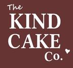 Kind Cake Co reviews