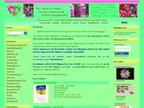 Kindergarten Shop reviews