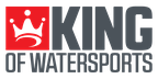 King of Watersports reviews