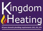 Kingdom Heating reviews