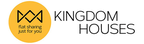 Kingdom Houses reviews