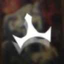 Kingedart reviews