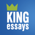 King Essays reviews