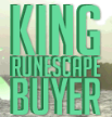 Kingrunescapebuyer reviews