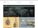Kings Hill Jewellery reviews