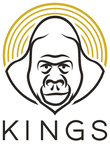 KINGS reviews