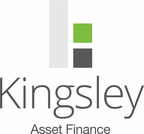 Kingsley Asset Finance reviews