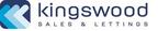 Kingswood Properties reviews