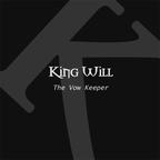 King Will Rings reviews