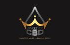 Kingz Of CBD reviews