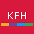 Kinleigh Folkard & Hayward (KFH) reviews