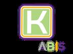 Kinnabis Seed Bank reviews