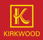 Kirkwood Personal Estate Agents reviews