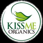 Kiss Me Organics reviews