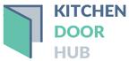 Kitchen Door Hub reviews